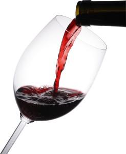 ワインスクール表紙1