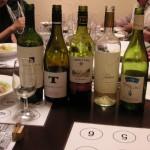3月18日 ワインスクール開催