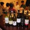 3月19日 ワインスクール開催