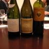 3月25日 ワインスクール開催