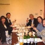 ワインスクール参加者募集中